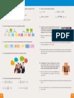 recurso7b.pdf