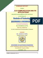 seminar_final_new-libre.pdf