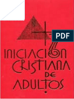 RICA_.pdf