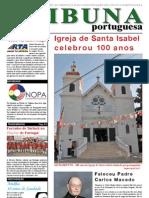 PTwebpage101509