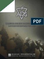 Army Catalog Vol3 Lores 0709