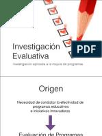 Investigación Evaluativa.pdf