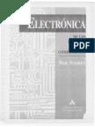 Electrónica, de los Sistemas a los Componentes -Storey.pdf