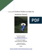 insonia medicina chinesa.pdf
