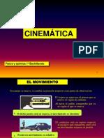 cinematica (1)