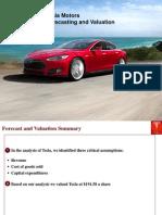 Tesla Presentation v2