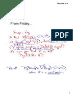 3.4.2014 math