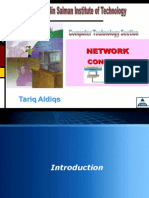 Network Concept-3d year.pdf