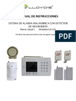 Manual-LA-541.pdf