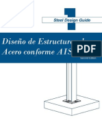 Especificaciones AISC 2010_.pdf
