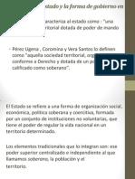 5.1 Derecho