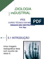 Radiologia_inicial Nova (1)