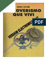 El Roverismo Que Vivi PDF 12