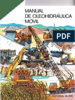 Manual de Oleohidráulica Móvil VICKERS