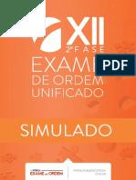 764 1 Simulado Oab Xii Exame Dir Administrativo(2)