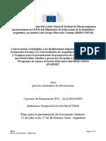 2013-Europeaid-134602