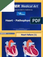 Heart Pathophysiology