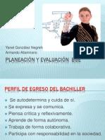 Planeación y evaluación.ppt