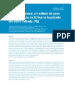 903-2580-1-PB.pdf