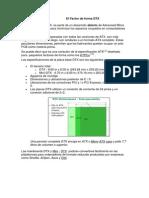 Info DTX