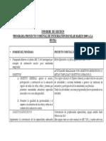 informe_integracion (1)