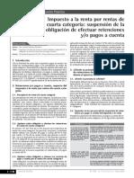 Renta de 4ta categoria.pdf