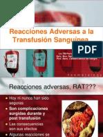 Rx Adversa Hemolitica1