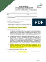 Examen Modificado Pemex 16042013