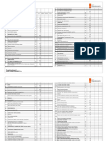 Planilla Presupuesto c3.Tp Noa