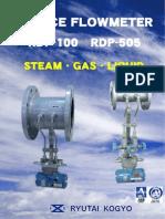 WPG-RDP-E02