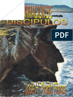 Formacion de Discipulos.pdf