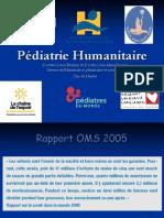 Pédiatrie Humanitaire Déc 2013.pdf