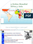 Nuevo Orden Mundial.pptx