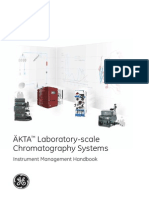 Development of a Reversed-phase Hplc | High Performance