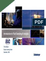 Oilphase-DBR (Fluid Sampling and Analysis) [Modo de compatibilidad].pdf