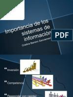 Importancia de Los Sistemas de Informaci%c3%b3n-2