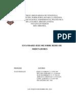 Codigos IEEE