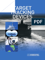 Target Tracking Devices.pdf