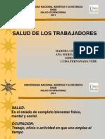 saludocupacionalenpowerpoin-110324193151-phpapp02