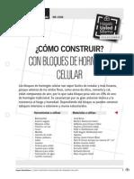 Mr-co06_Como Construir Con Bloques de Hormigon Celular