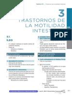 01_GASTROENTEROLOGÍA+Y+ENFERMEDADES+DEL+PÁNCREAS+E+HÍGADO