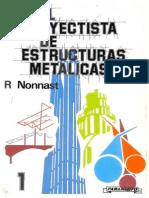 Proyecto Acero _u.pdf