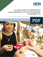 monito.pdf