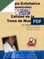 citologaexfoliativaparamddic2011-120220224001-phpapp02