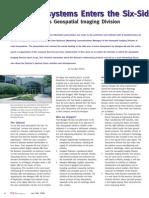 geoinformatics 2006 vol01