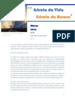 2014_03_Refexão do Mês EVEA_Patrícia Almeida