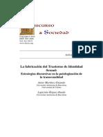 DS4(1)Martinez&Iniguez