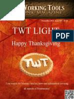 TWTNov2012LITE
