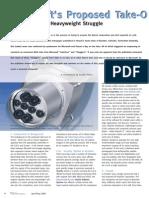 geoinformatics 2006 vol03