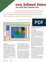geoinformatics 2006 vol04